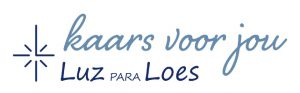 logo Kaars voor jou site 200x642px